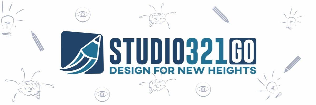 Studio 321Go